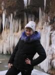 Svetlana, 32, Voronezh