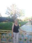 Ганна, 45 лет, Санкт-Петербург