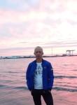 Kostya, 31  , Anadyr