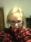 Liliya, 46, Zaporizhzhya