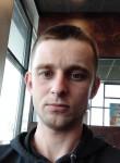 Andrey, 25  , Temryuk