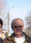 Evgeniy, 66  , Kamensk-Shakhtinskiy