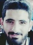Sezgin, 24  , Dogansehir