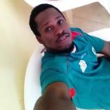 Williams, 28  , Jacmel