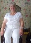 Galina, 59  , Sergach