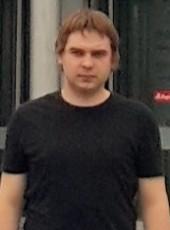 Aleksey, 35, Russia, Krasnodar