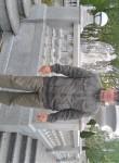 Vadim, 18  , Tambov