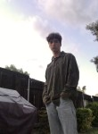 Ryan, 18  , Menifee