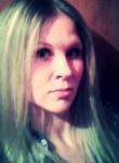 Olga, 27  , Yakovlevka