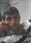 achi, 28  , Rasskazovo