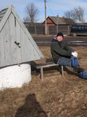 Aleksey, 49, Belarus, Gomel