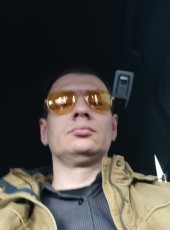 Evgeniy pishite!, 40, Russia, Moscow