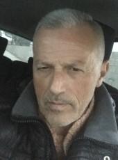 romeo, 49, Repubblica Italiana, Napoli