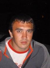 evgeniy, 27, Russia, Krasnoyarsk