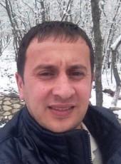Niz Abdurahmanov, 36, Russia, Lyubertsy
