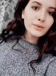 Alina, 18  , Taganrog