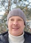 Anton, 40  , Chelyabinsk