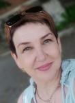 Tatyana, 50  , Shakhty