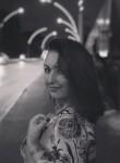 Вероника, 22 года, Москва