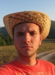 Karim, 32, Smolensk