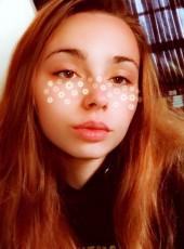 Jess, 18, United States of America, Gulfport