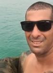Fabiano , 38  , Rio de Janeiro