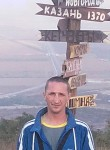 viktor, 40  , Tatarsk