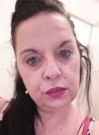 nadia, 52  , Illkirch-Graffenstaden