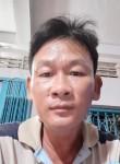 Linh, 40, Soc Trang