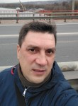 Ivan Ivanov, 48  , Sheksna