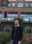 Mohammed, 31  , Venlo