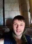 Tomas, 29  , Vilnius