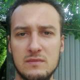 Andrey, 27  , Mysliborz