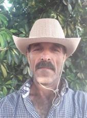 ERGÜN , 51, Turkey, Iskenderun