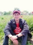 Anatoliy Tarara, 41  , Kiev