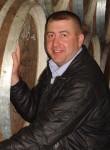Dmitriy, 41  , Berezanskaya