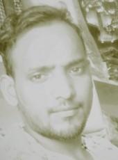 Mukesh, 18, India, Jaipur