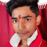 Dilipkumar, 19  , Jamui