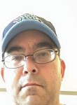 mike, 45  , Poughkeepsie