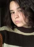 Vasilisa, 18, Elektrostal