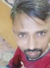 Javed, 18, India, Moradabad