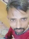 Javed, 18  , Moradabad