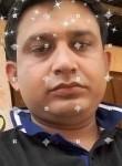 Subash, 18, Bangalore