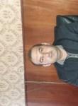 shahadet, 46  , Qazax