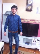 yalniz kurt, 30, Türkiye Cumhuriyeti, Susurluk