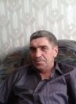 Nikolay, 65, Bugulma