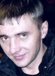 Aleksandr, 42  , Pikalevo