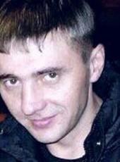 Aleksandr, 42, Russia, Zheleznogorsk (Kursk)