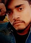 Ak meena, 18  , Sawai Madhopur