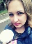 Elena, 33  , Donetsk